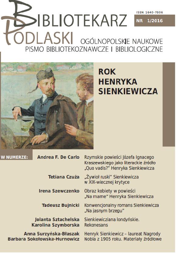Bibliotekarz_nr32 - 2